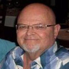 Larry Hayden