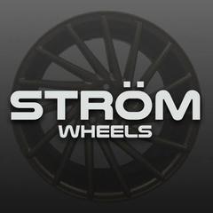 Strom Wheels