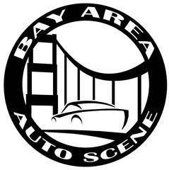 Bay Area Auto Scene