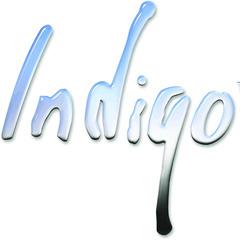 Indigo Industrial Supplies Ltd