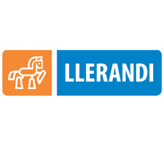 LLERANDI GROUP