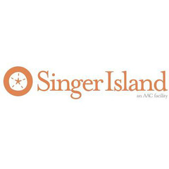 Singer Island Treatment