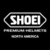 Shoei Helmets North America