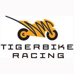 Tigerbike Racing