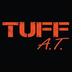 Tuff AT Wheels