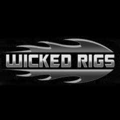 Wicked Rigs
