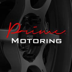 Prime Motoring