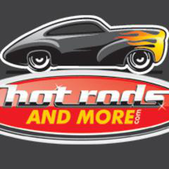 Hot Rods and More