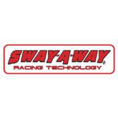 Sway-A-Way