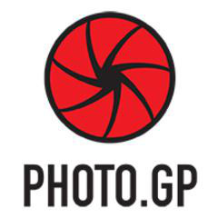 PHOTO.GP