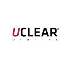 UCLEAR Digital