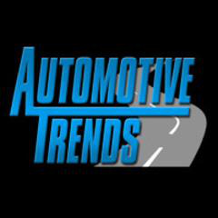 Automotive Trends