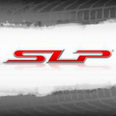 SLP Performance Parts