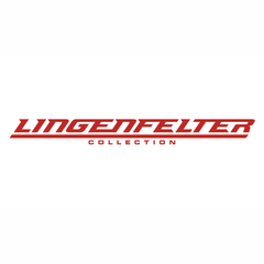 Lingenfelter Collection