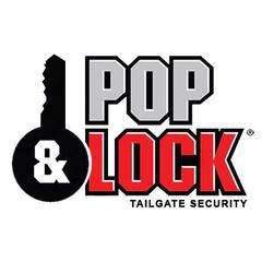 Pop&Lock
