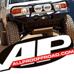 All-Pro Off Road