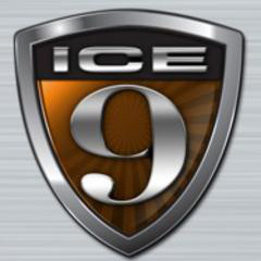 Ice Nine Group