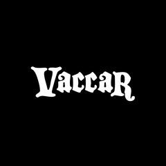 Vaccar