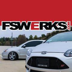 FSWERKS