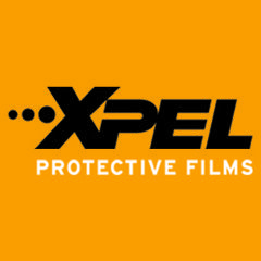 XPEL Protective Films