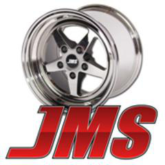 JMS Chip USA