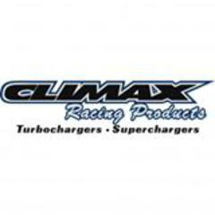 Climax Racing