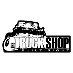 The Truck Shop NY