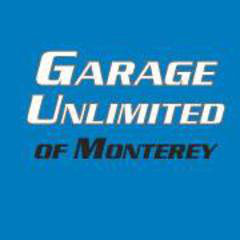 Garage Unlimited