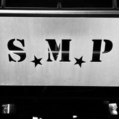 SMP Fabworks