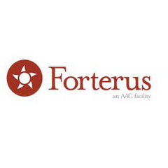 Forterus Treatment
