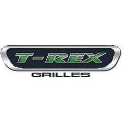 T-REX GRILLES