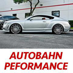 Autobahn Performance