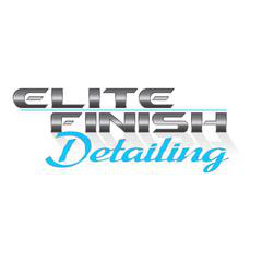 Elite Finish Detailing