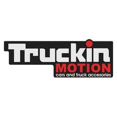 Truckin Motion