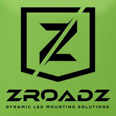 ZROADZ LED Mounting Solutions