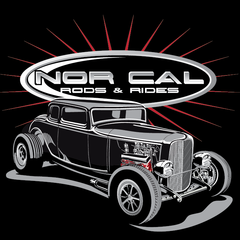 Nor-Cal Rods and Rides
