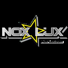 Nox-Lux