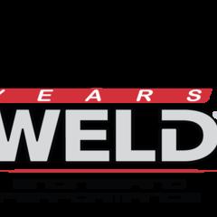 WELD Wheels