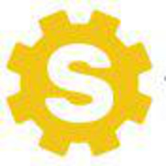 Sunshine Business Systems