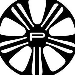 Prestige Wheel Centre