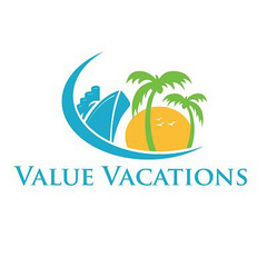 Value Vacations