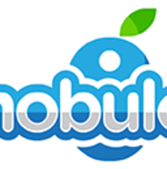 Mobulous Technologies Pvt Ltd