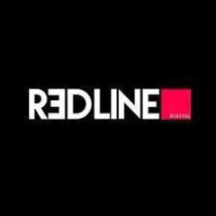 Redline Digital  Media