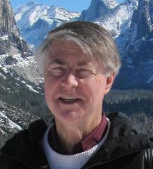 Alan Littlewood