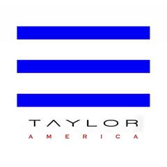 TAYLOR  AMERICA