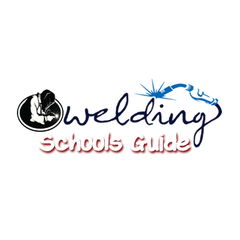 Welding Schools Guide LLC