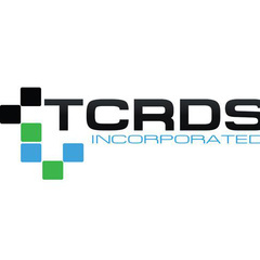 TCRDS Incorporated