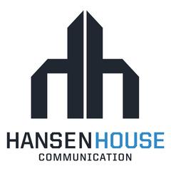Glenn Hansen