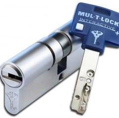 HQ-Locksmith Services