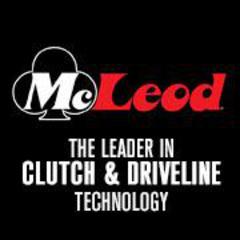 McLeod Racing